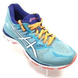 ASICS Running Sneakers GEL-NIMBUS 20